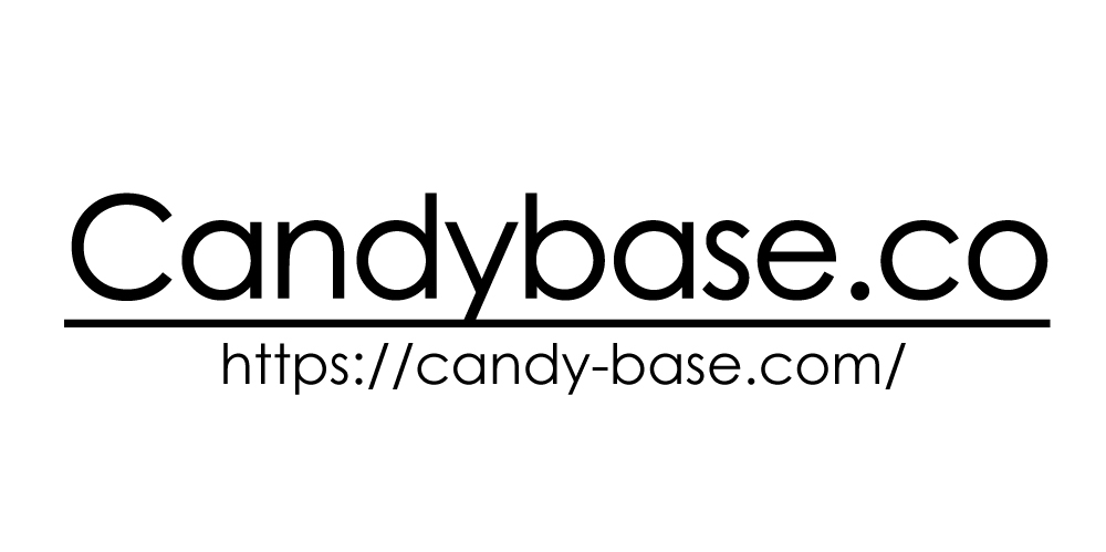 Candybase株式会社 本社