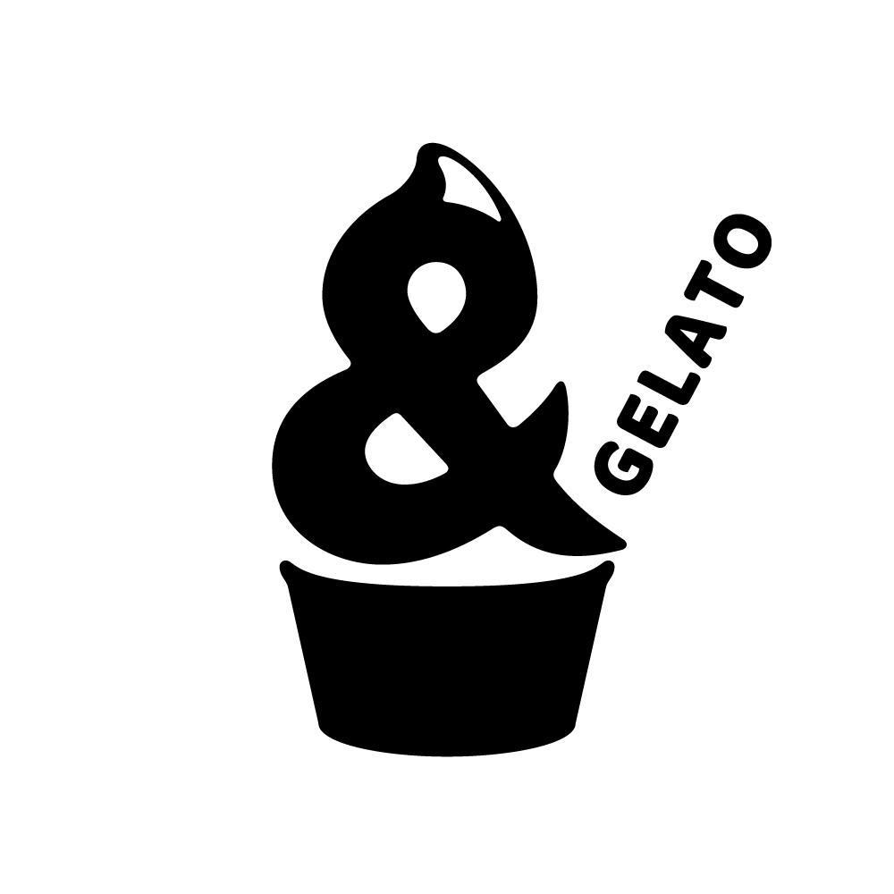 &TomiyaGelato アンドとみやジェラート 2021年4月オープン!